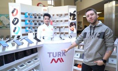 TürkMi