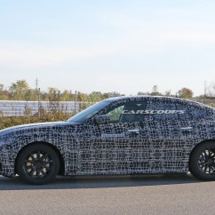 bmw-i4-spied-thinner-camo4