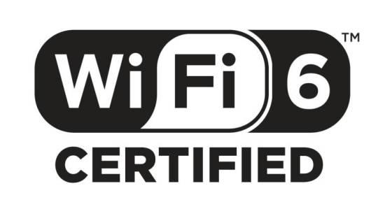 Snapdragon 865 WiFi 6