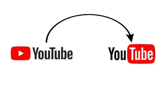 Google YouTube'ın klasik masaüstü tasarımını kaldırıyor