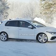 2021-VW-Golf-R-spy-shots-6