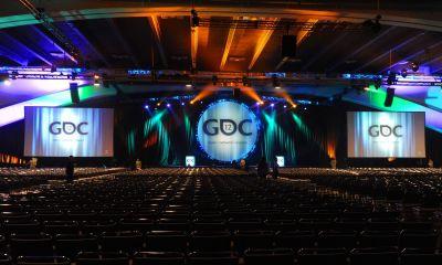 Oyun Geliştiricileri Konferansı (GDK) ertelendi!