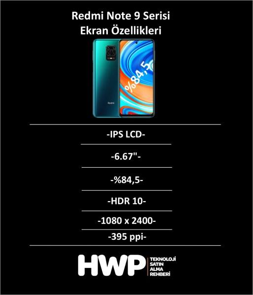 Note9_Ekran_Oz