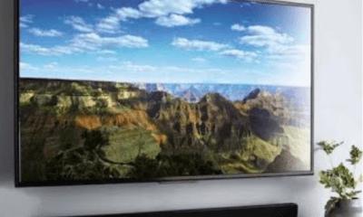 Oppo akıllı TV