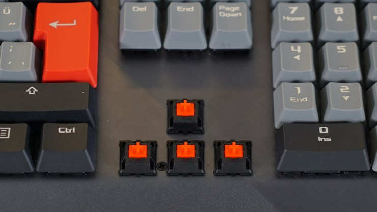 ROG-Strix-Scope-PBT-red
