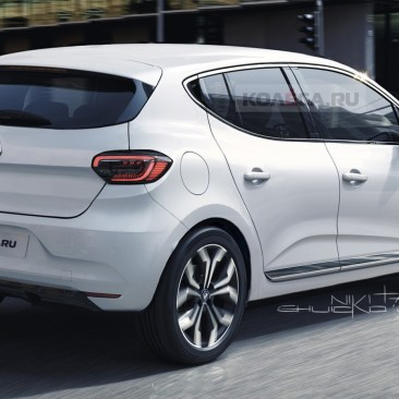 Renault-Dacia-Sandero-2
