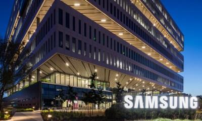 Samsung rekor sayıda işçi almaya hazırlanıyor!