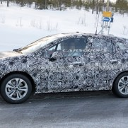 2021-bmw-2-series-active-tourer-4