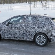 2021-bmw-2-series-active-tourer-5