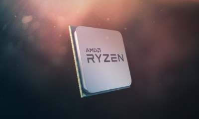 AMD Ryzen 3 3100 ve 3300X