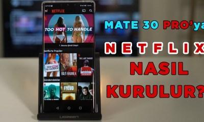 Mate 30