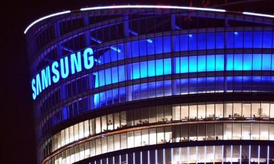 QD-OLED Samsung