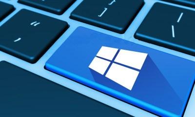 Windows 10 depolama alanında nasıl yer açılır?