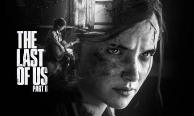 The Last of Us 2'nin çıkış tarihi ertelendi!