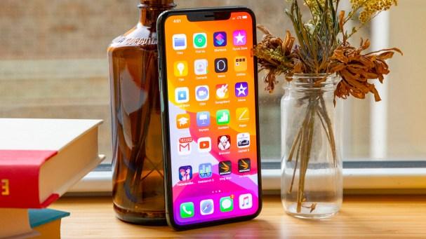 iphone 12 sizinti fiyat ozellik