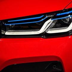 2021-BMW-M5-10 (1)
