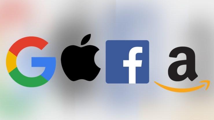 dijital hizmet vergisi