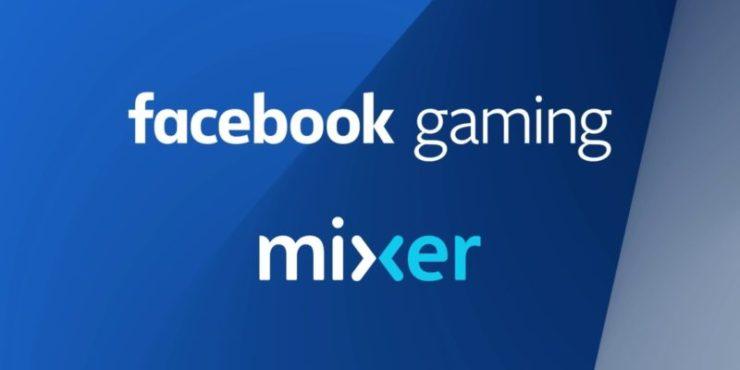 mixer kapaniyor