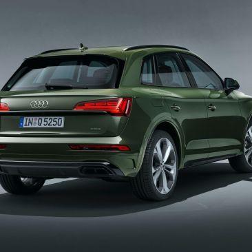 2021-Audi-Q5-56
