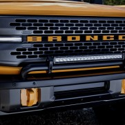 Ford-Bronco-Features-08