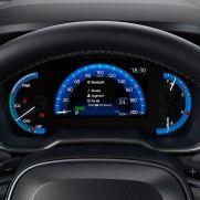 Toyota-Corolla-Cross-13