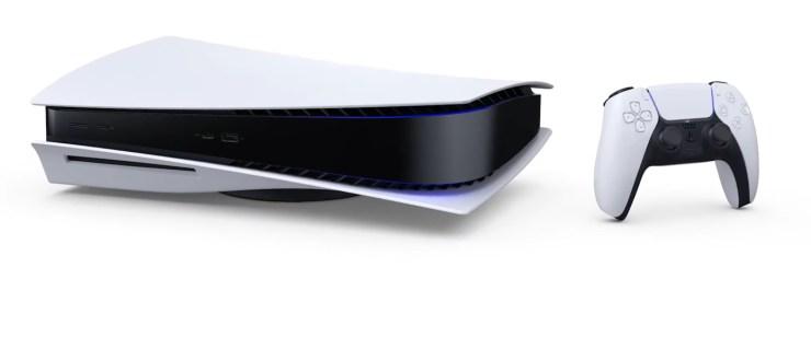 playstation 5 üretim arttı
