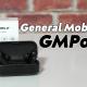 General Mobile GMPods