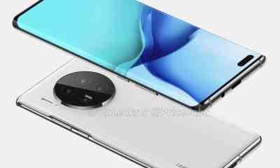 Huawei-Mate-40-Pro-5K_2-2048x1688