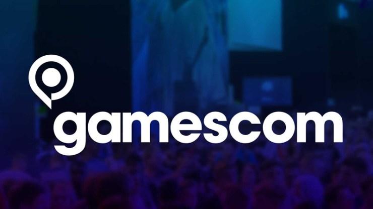 gamescom ödülleri kazananlar