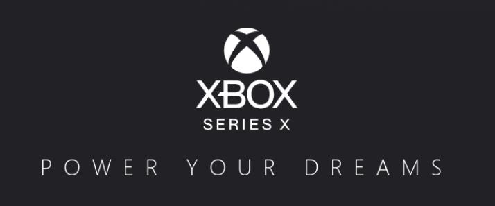 xbox series x kasım