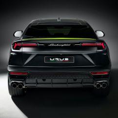 2021-Lamborghini-Urus-Graphite-Capsule-6