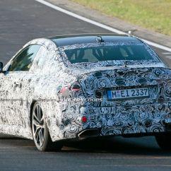 2022-BMW-2-Series-Coupe-spy-shots-28