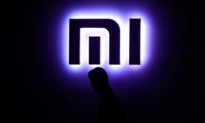 Xiaomi, kayar yapıda bir esnek ekran patenti aldı!