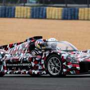 Toyota-GR-Super-Sport-2