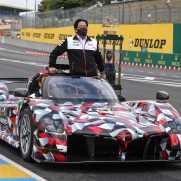 Toyota-GR-Super-Sport-6