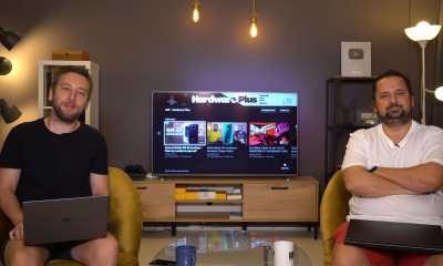 Cuma Raporu #118: Yerli sosyal medya Yaay, Galaxy Z Fold 2 fiyatı ve dahası