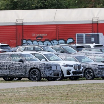 bmw-x8-spied-first-time-13