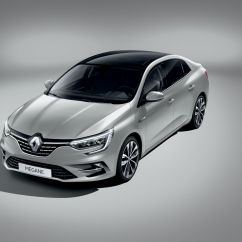 2021-Renault-Megane-Sedan-facelift-18