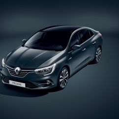 2021-Renault-Megane-Sedan-facelift-19
