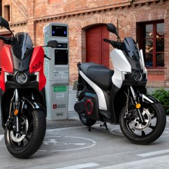 seat-mo-escooter-135-electric-scooter-1