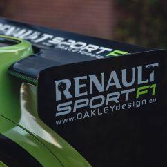 Renault-Twizy-Oakley-Design-5