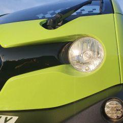 Renault-Twizy-Oakley-Design-7