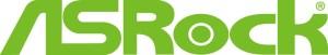 asrock_logo