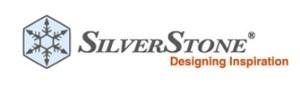 silverstone_logo