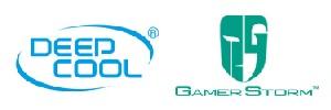 deepcool_logo