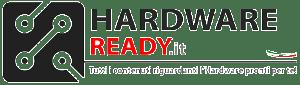 logo hwready 2015 ok