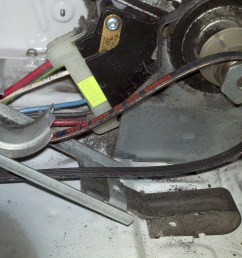 kenmore 70 series dryer parts diagram on kenmore 70 series dryer belt [ 3264 x 1840 Pixel ]