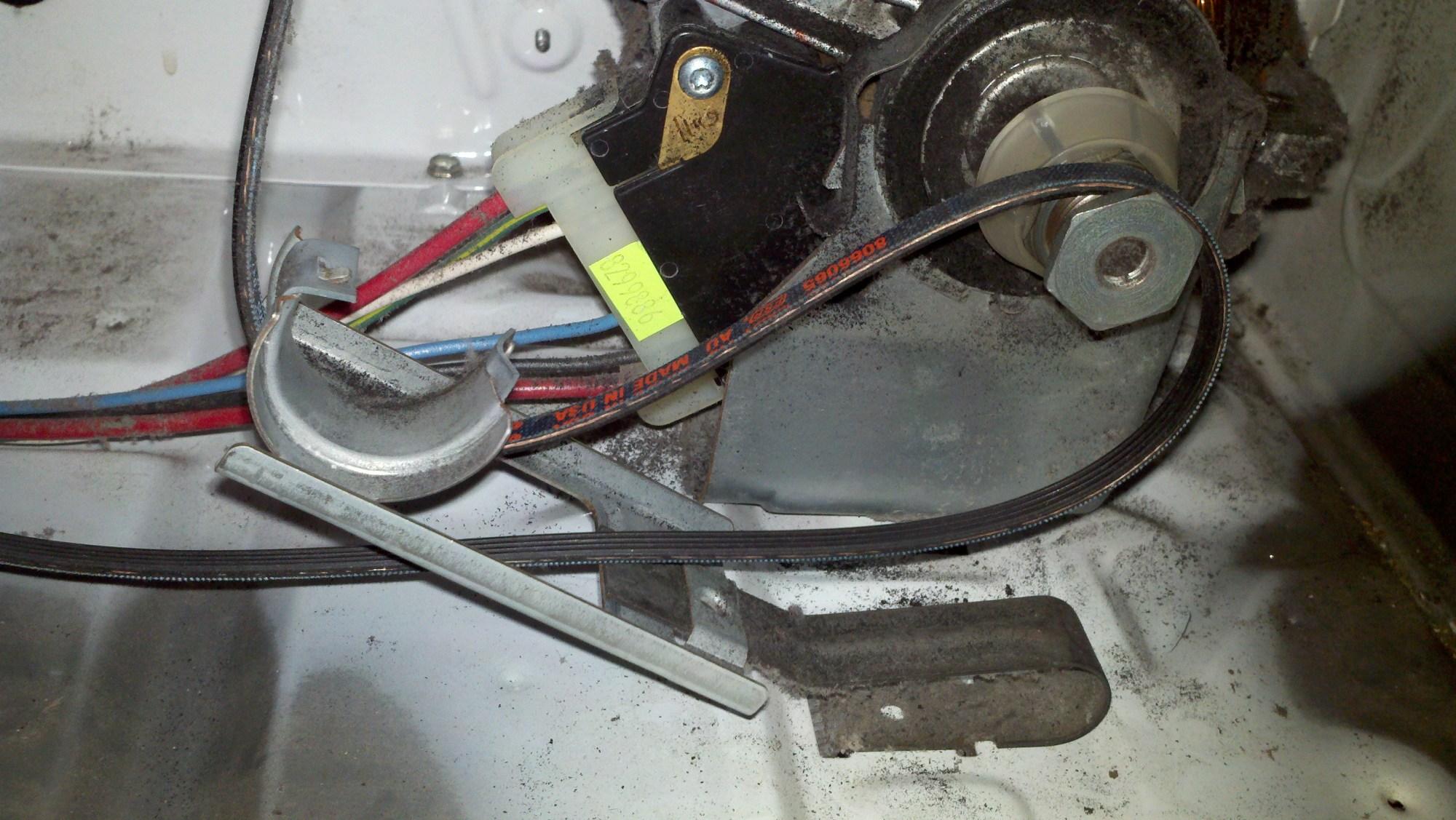 hight resolution of kenmore 70 series dryer parts diagram on kenmore 70 series dryer belt