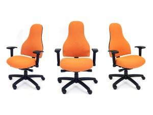 Harris WorkSytems - RFM Carmel Ergonomic Chair_123