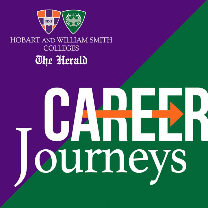 CareerJourneys-final